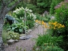 Öppna Trädgårdar